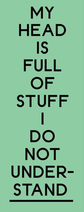 Stuff_print